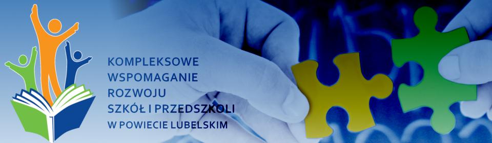 http://www.bpe.powiat.lublin.pl/